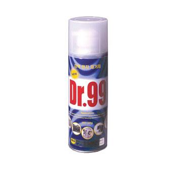 먼지제거제 DR.99